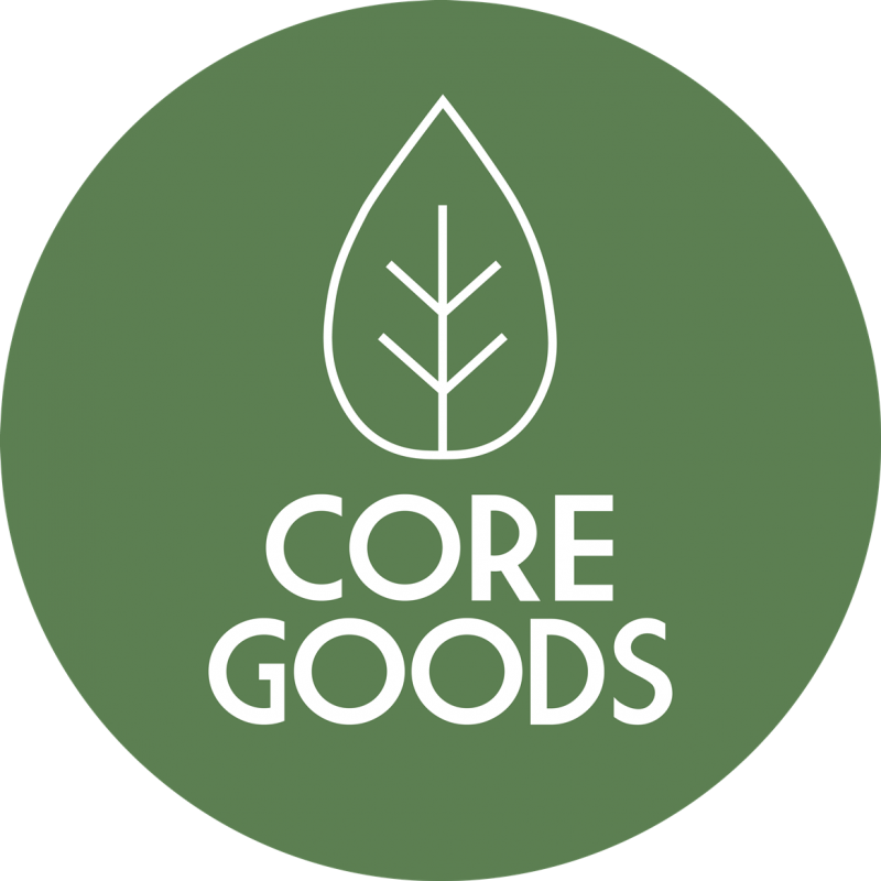 Core Goods Logo2